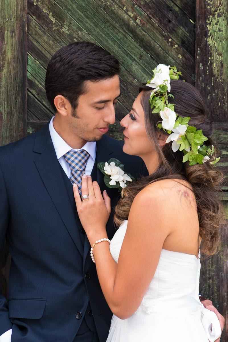 2015_October_04-daniel_breeana_wedding-9134.jpg