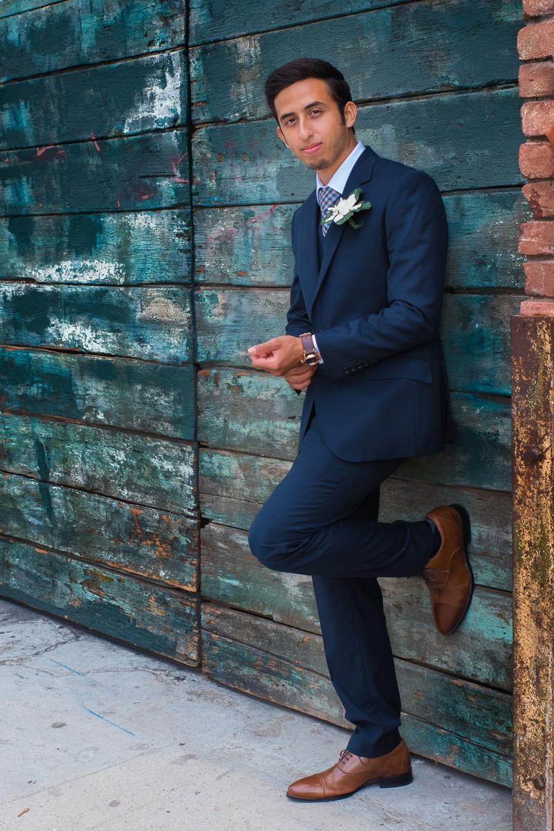 2015_October_04-daniel_breeana_wedding-9152.jpg