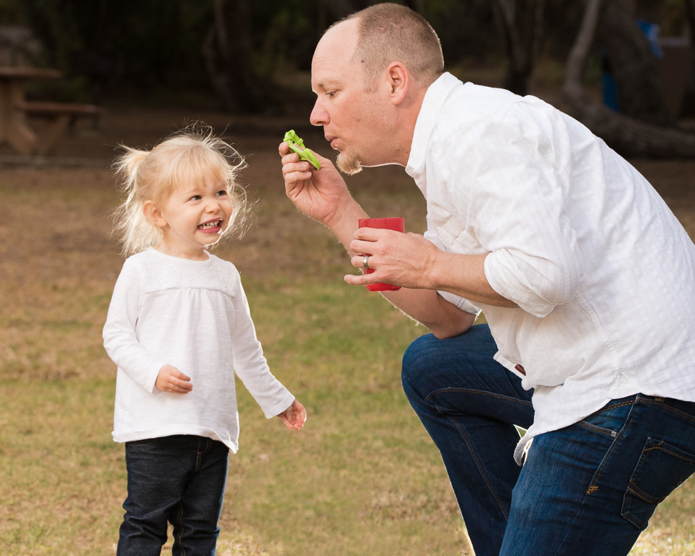 2015_December_05-Bolton_Family_Shoot-13316-Edit-Edit.jpg