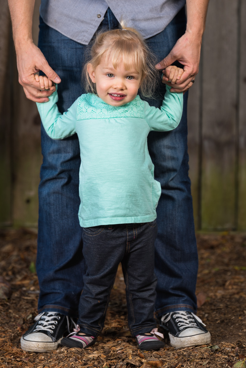 2015_December_12-Bolton_Family Shoot2-13525.jpg