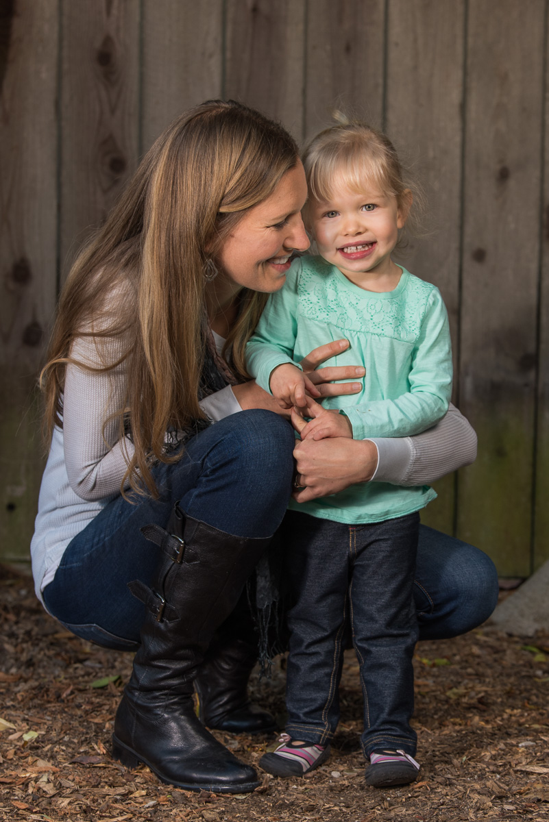 2015_December_12-Bolton_Family Shoot2-13556.jpg