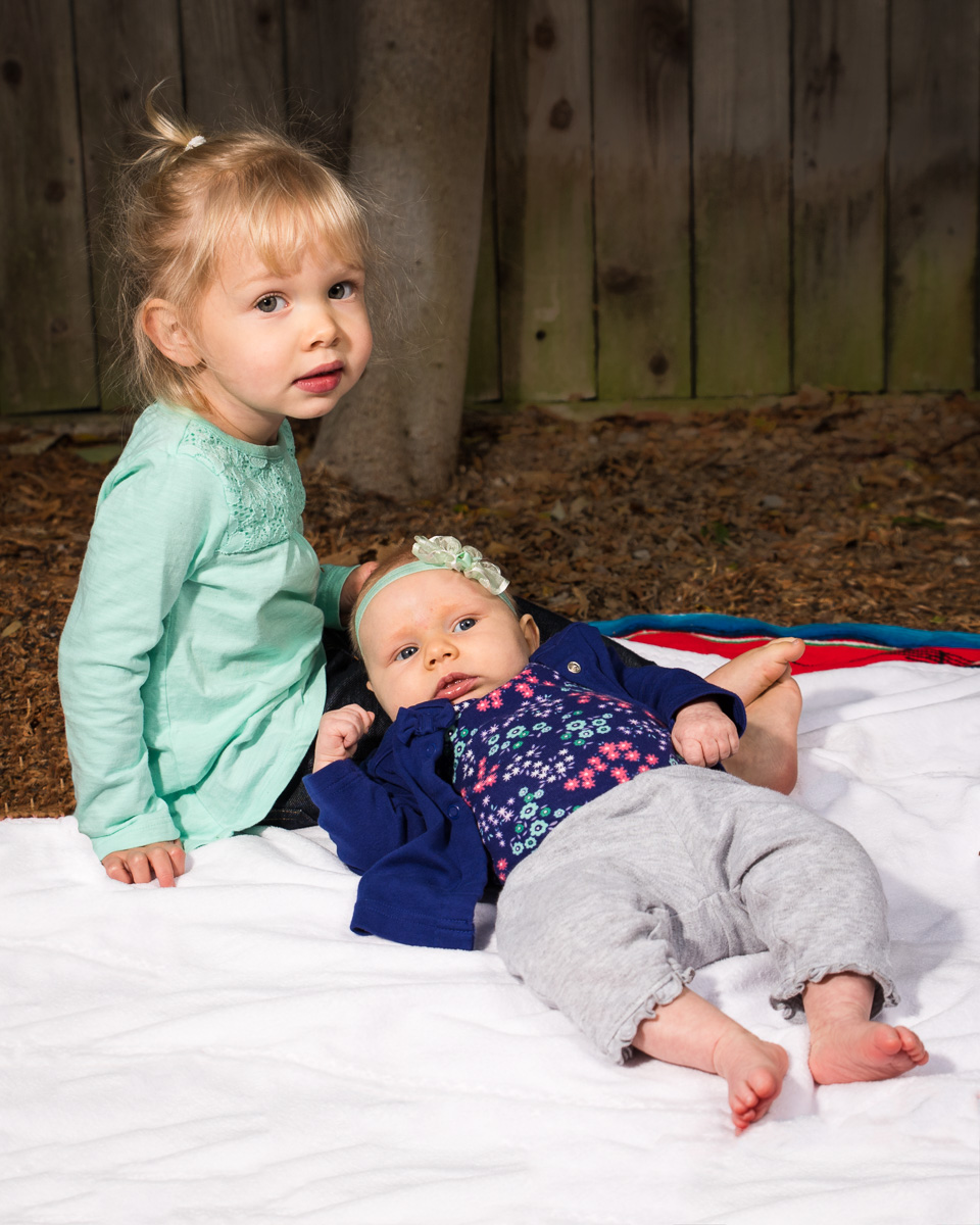 2015_December_12-Bolton_Family Shoot2-13665-Edit.jpg