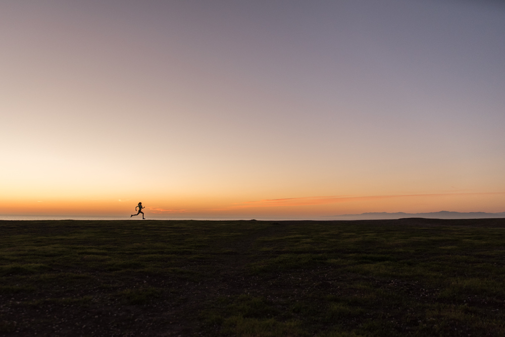 2016_February_21-sunset_running-16356.jpg