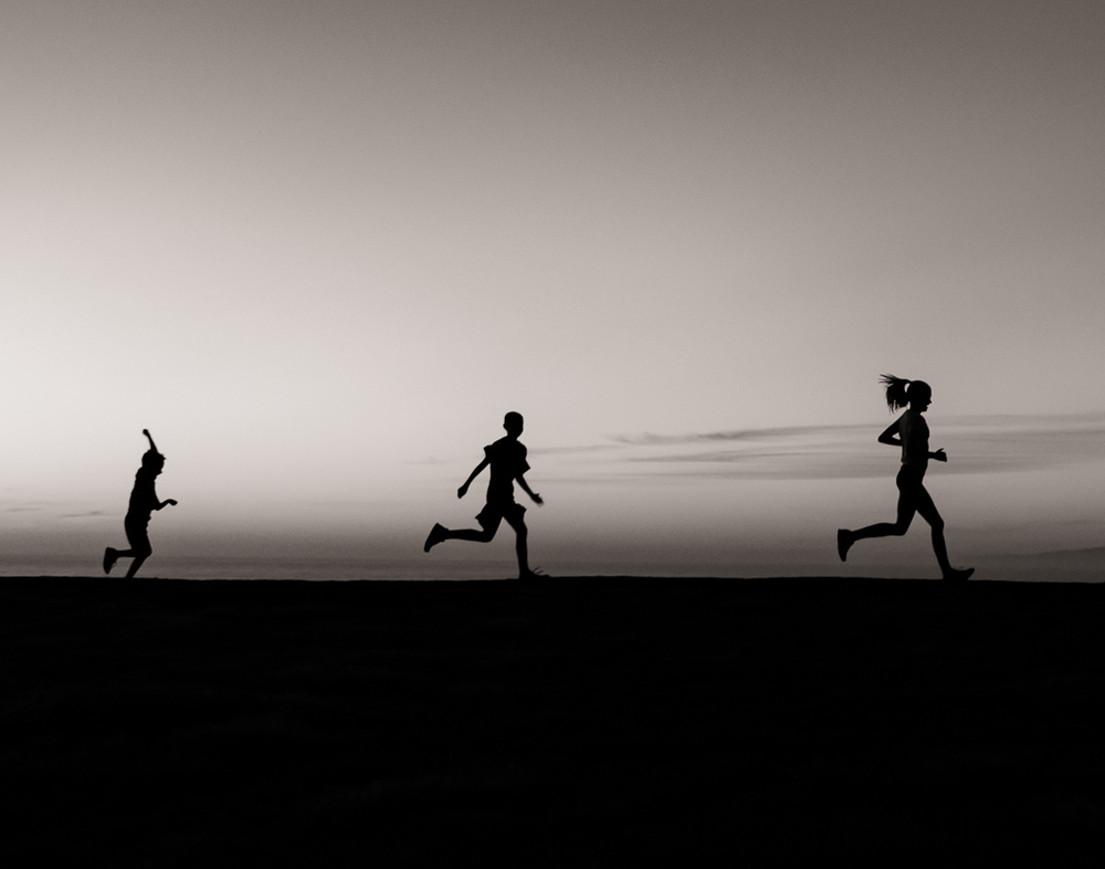 2016_February_21-sunset_running-16396.jpg