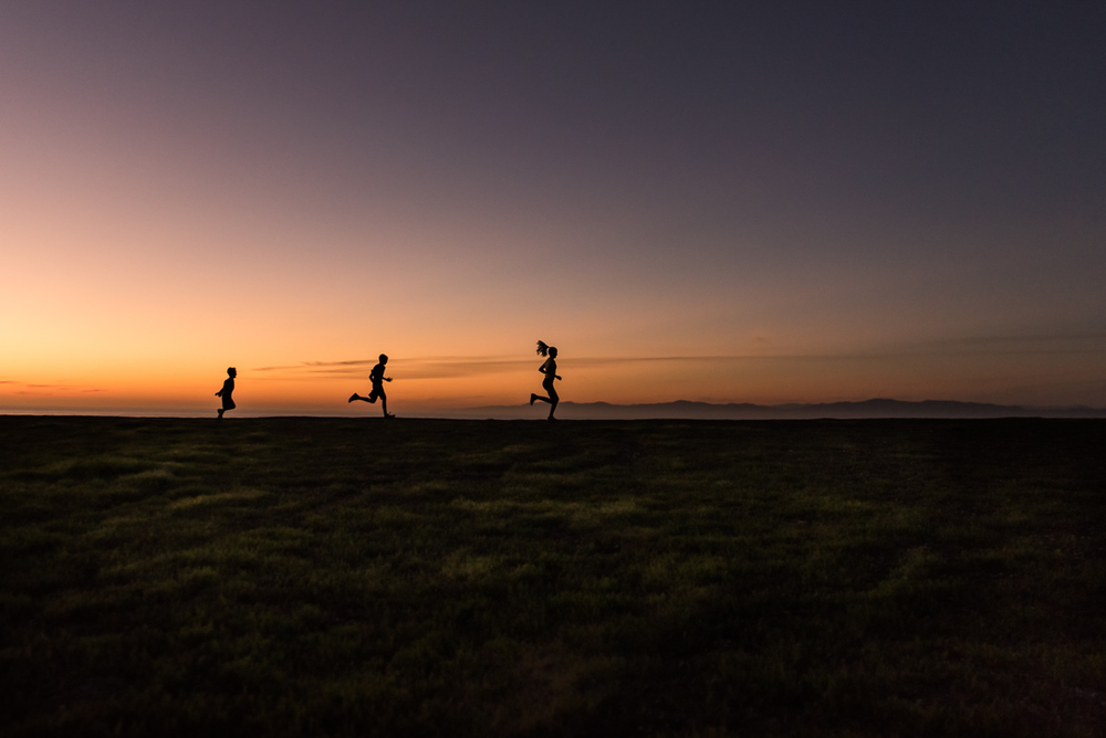 2016_February_21-sunset_running-16397.jpg