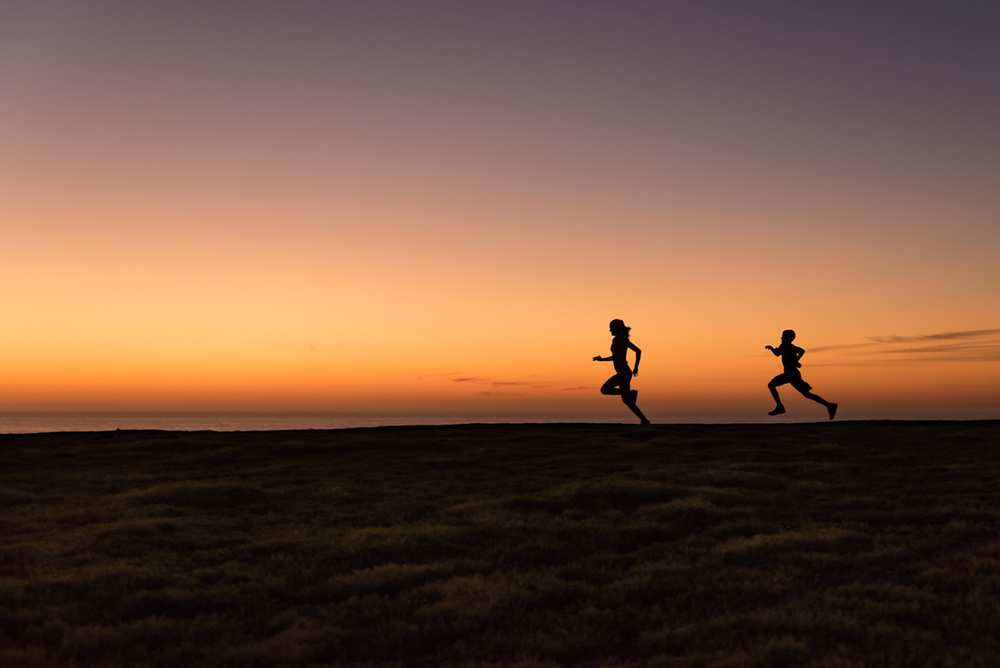 2016_February_21-sunset_running-16407.jpg