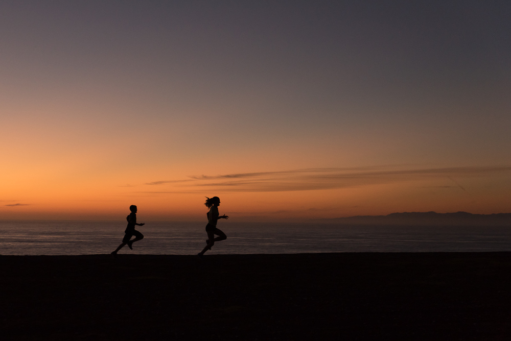 2016_February_21-sunset_running-16425.jpg