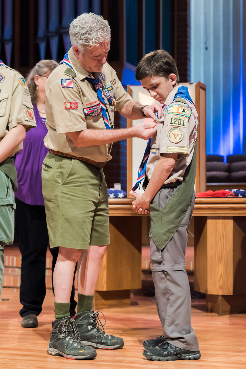 2016_March_19-eagle_scout_ceremony_fullerton_1-17753.jpg