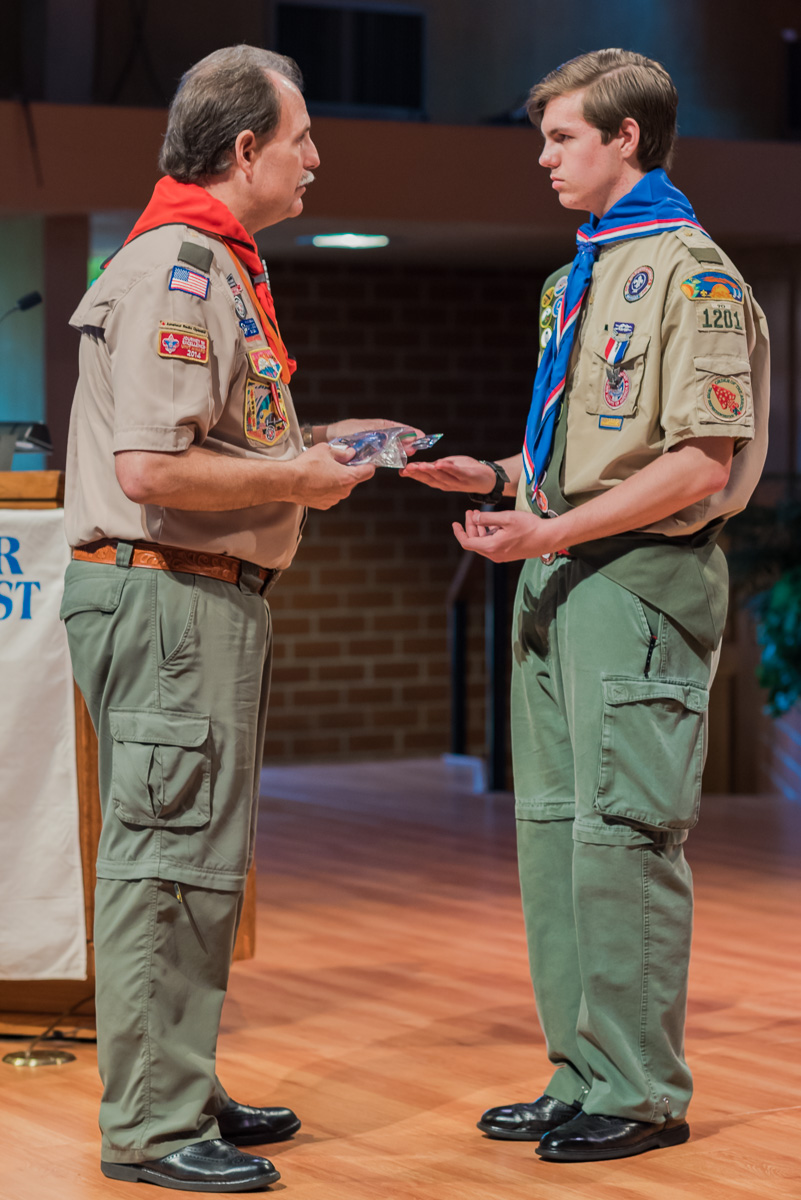 2016_March_19-eagle_scout_ceremony_fullerton_1-17777.jpg