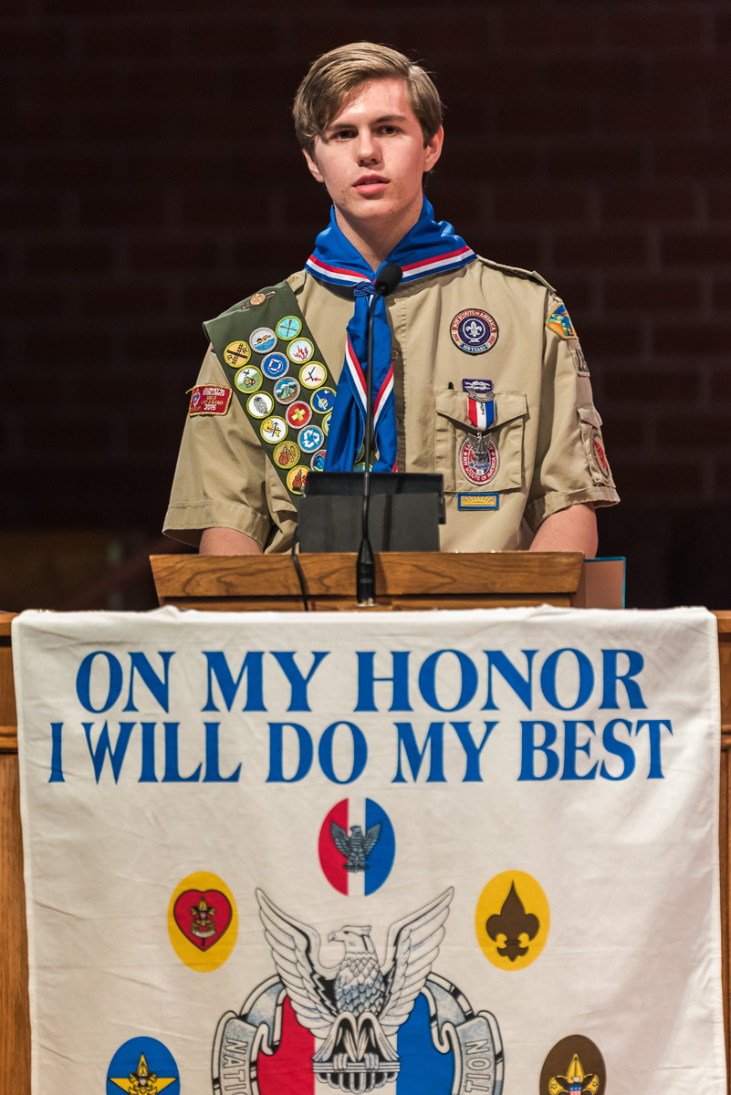 2016_March_19-eagle_scout_ceremony_fullerton_1-17795.jpg