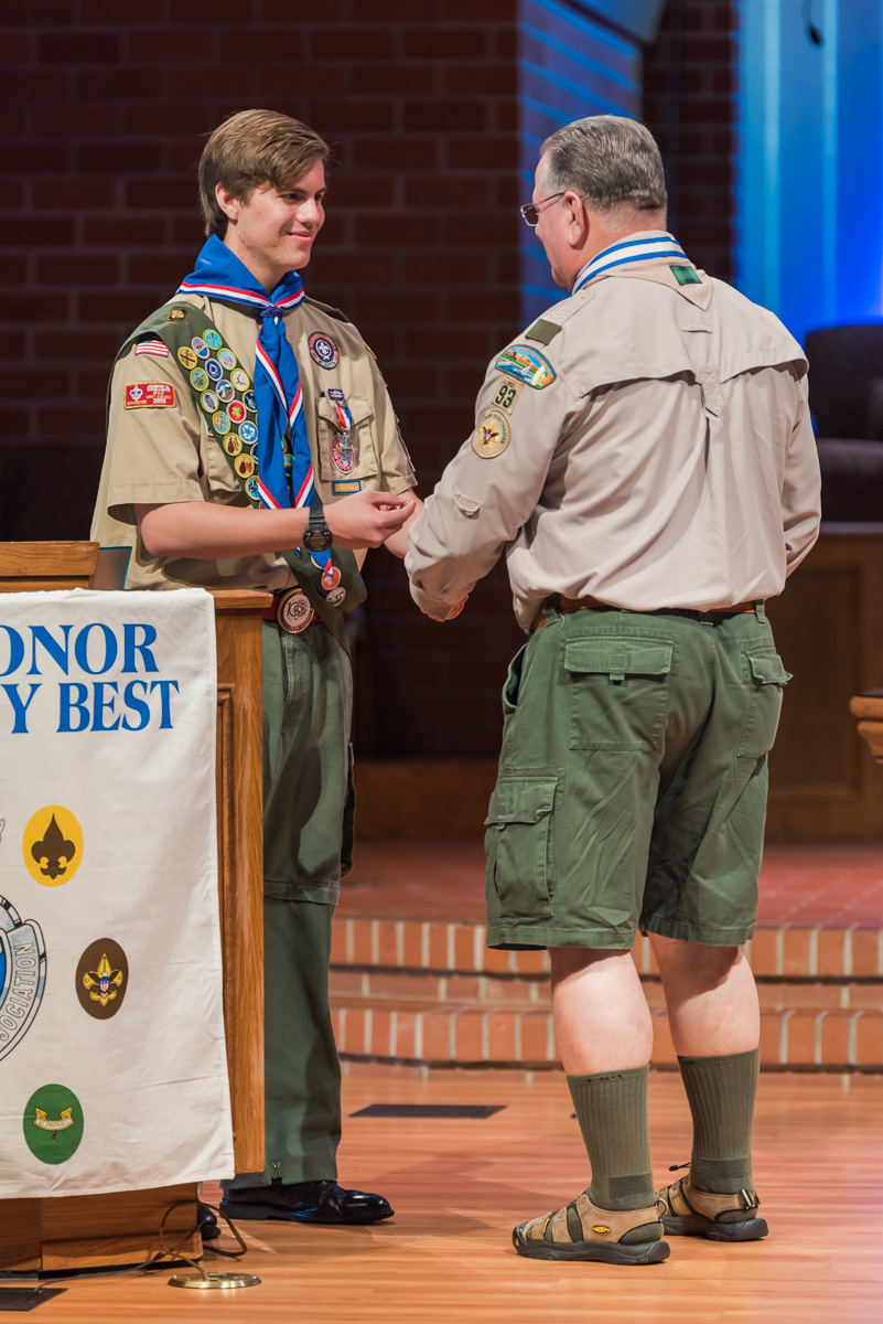 2016_March_19-eagle_scout_ceremony_fullerton_1-17806.jpg