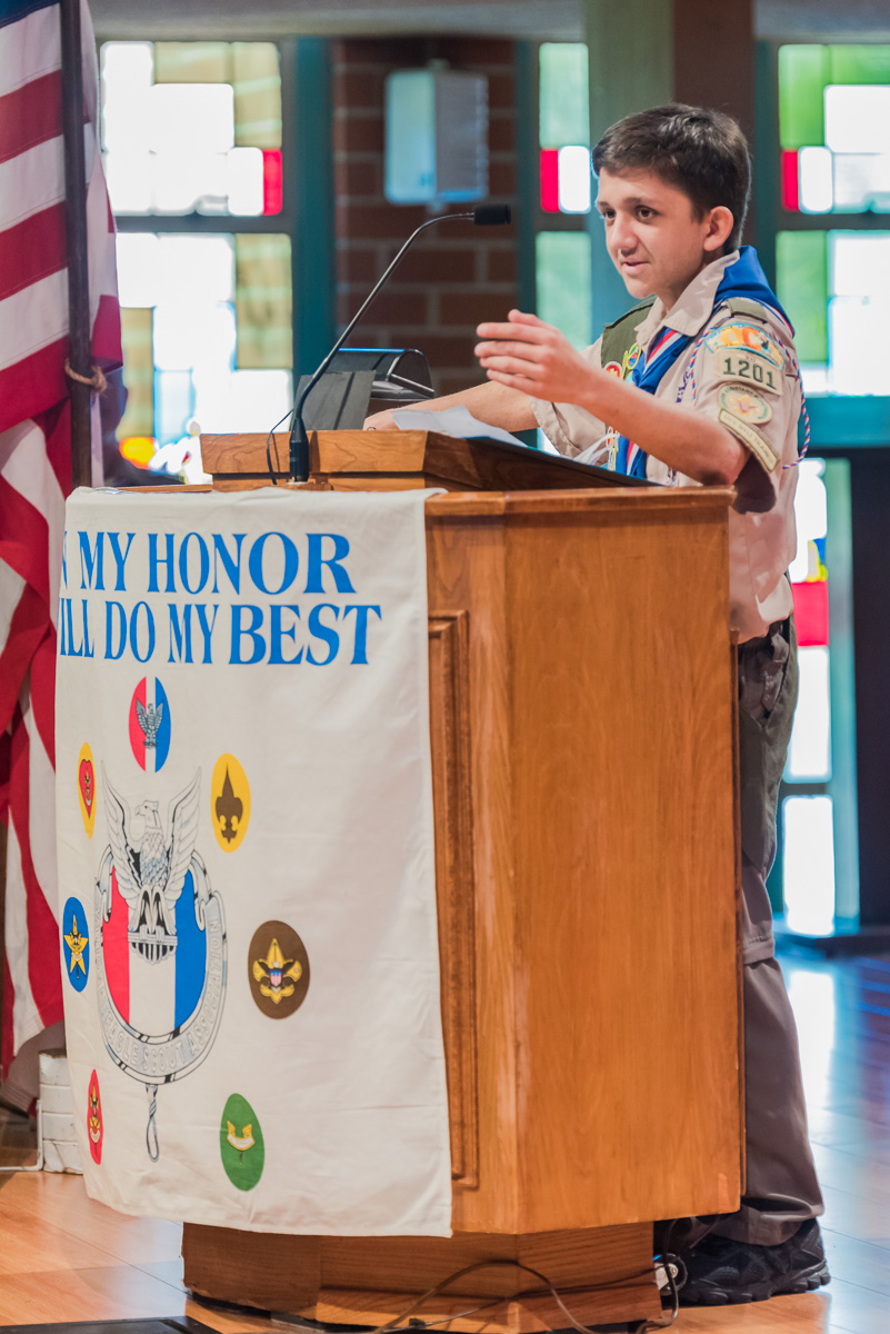2016_March_19-eagle_scout_ceremony_fullerton_1-17840.jpg