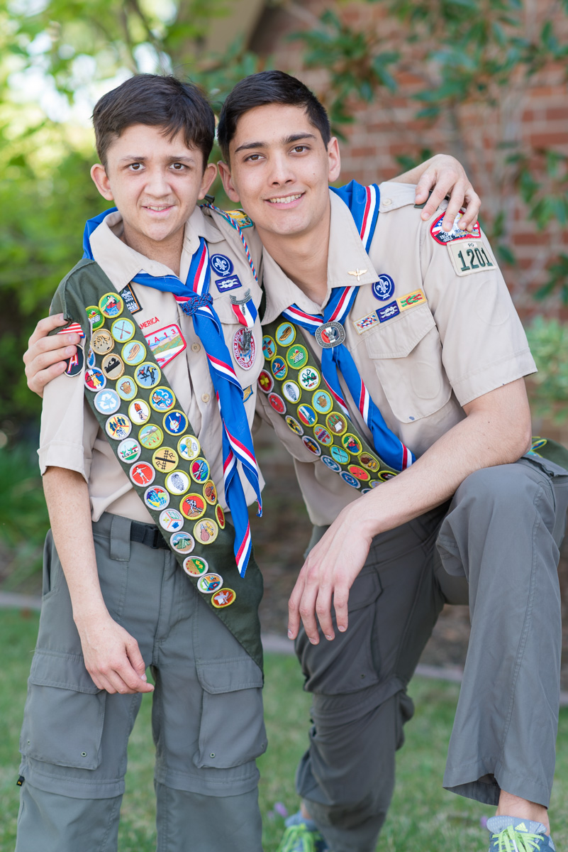 2016_March_19-eagle_scout_ceremony_fullerton_1-17904.jpg
