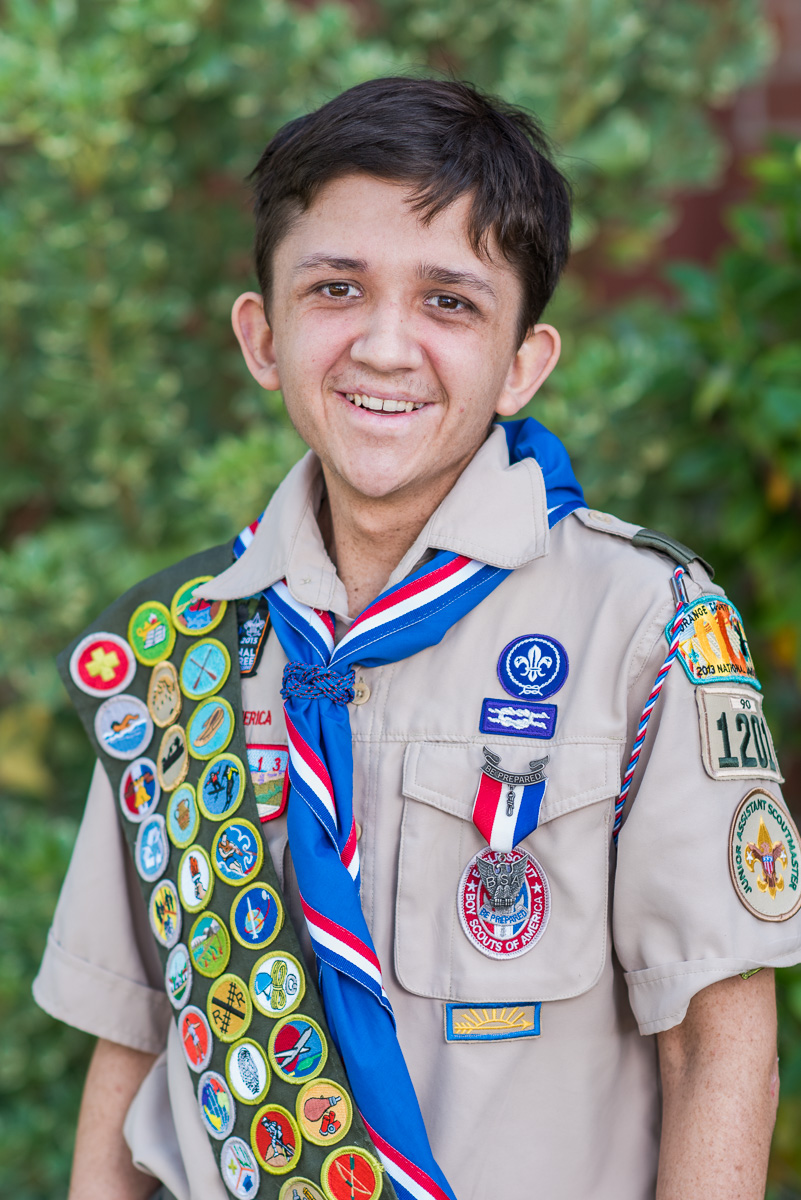2016_March_19-eagle_scout_ceremony_fullerton_1-17929.jpg