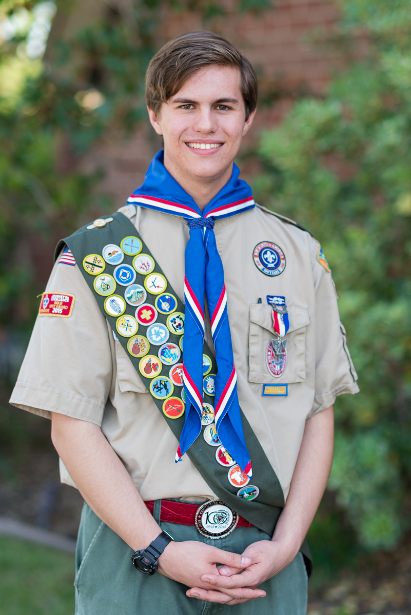 2016_March_19-eagle_scout_ceremony_fullerton_1-17946.jpg