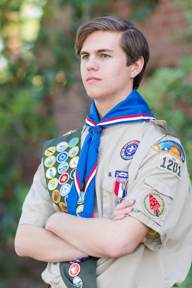 2016_March_19-eagle_scout_ceremony_fullerton_1-17953.jpg