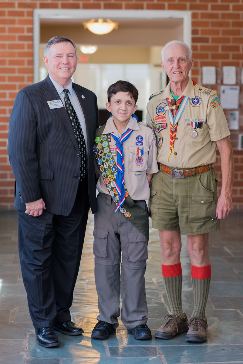 2016_March_19-eagle_scout_ceremony_fullerton_1-17969.jpg
