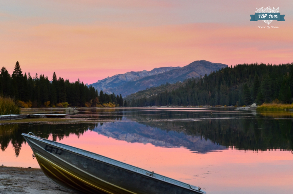 Sequoia_Lake.jpg