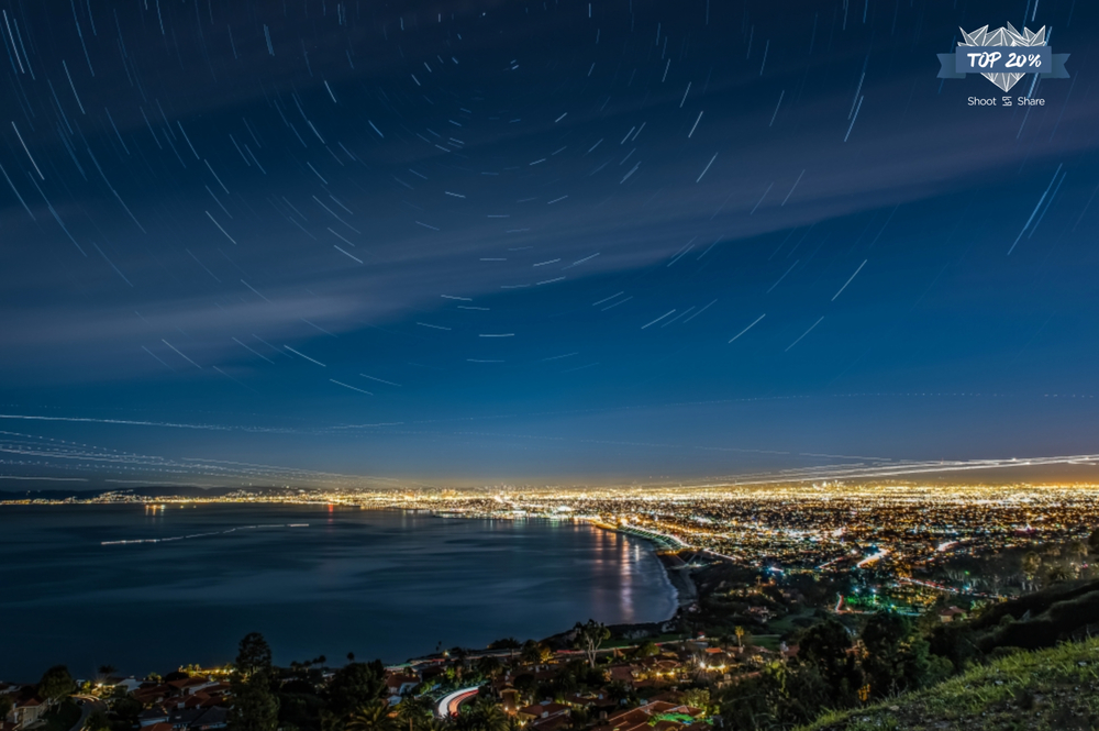 Star_Trails_Over_South_Bay.jpg
