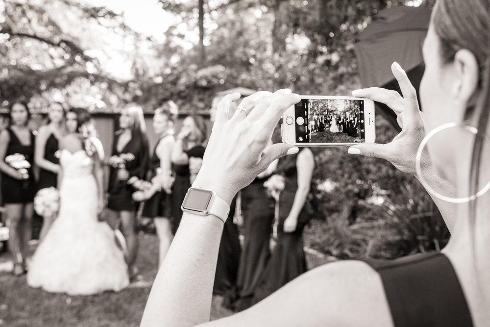 2016_August_13-Second_Shooter_Bridgette_Ambrose_Wedding-26085.jpg