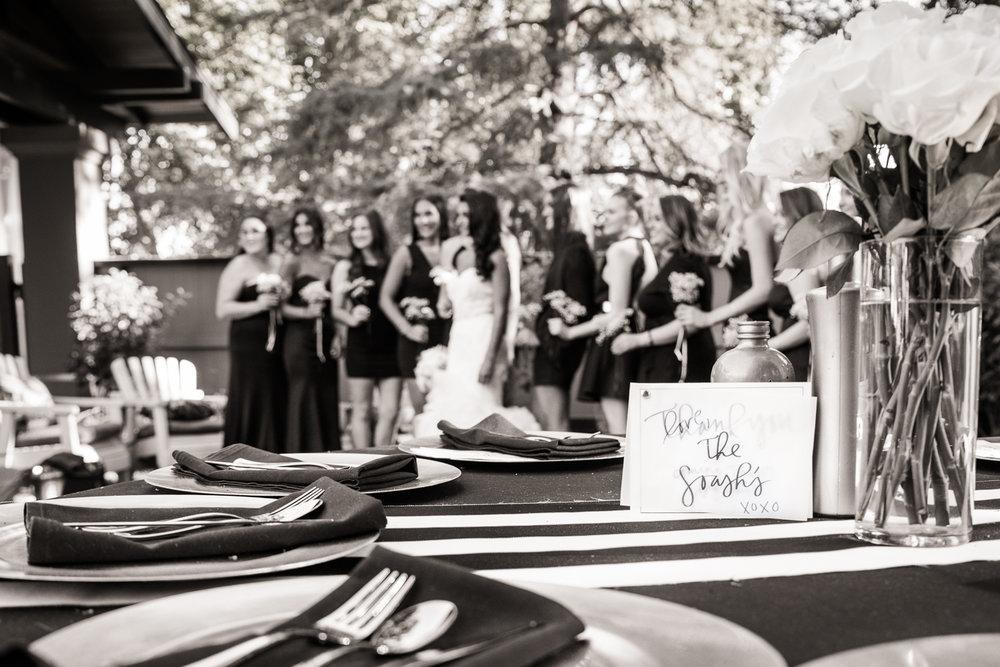 2016_August_13-Second_Shooter_Bridgette_Ambrose_Wedding-26088.jpg