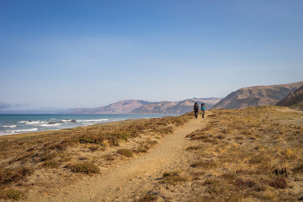 2016_August_19-Lost_Coast_Trail-26696.jpg