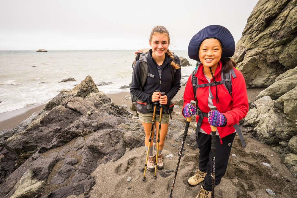 2016_August_19-Lost_Coast_Trail-26757.jpg