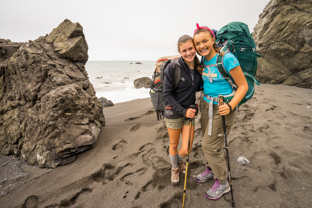 2016_August_19-Lost_Coast_Trail-26758.jpg