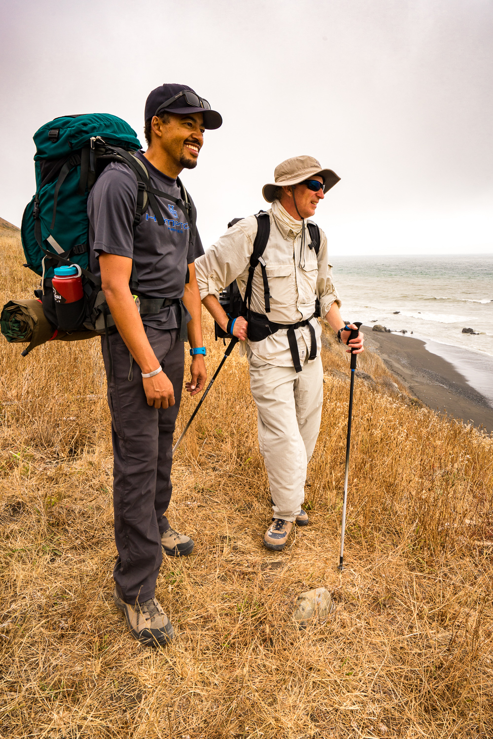 2016_August_19-Lost_Coast_Trail-26774.jpg
