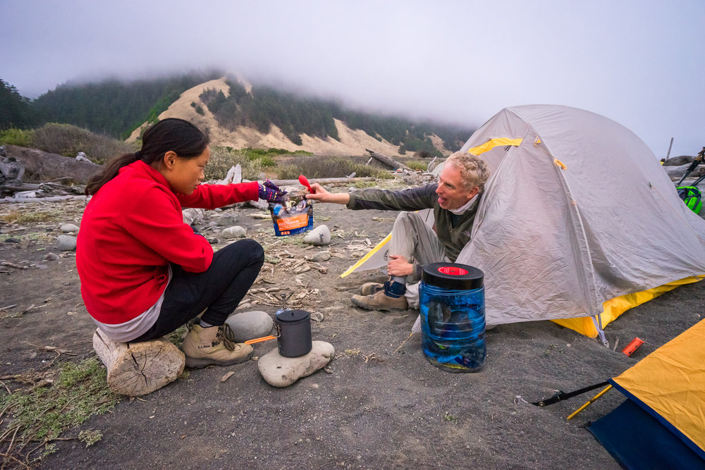 2016_August_19-Lost_Coast_Trail-26836.jpg