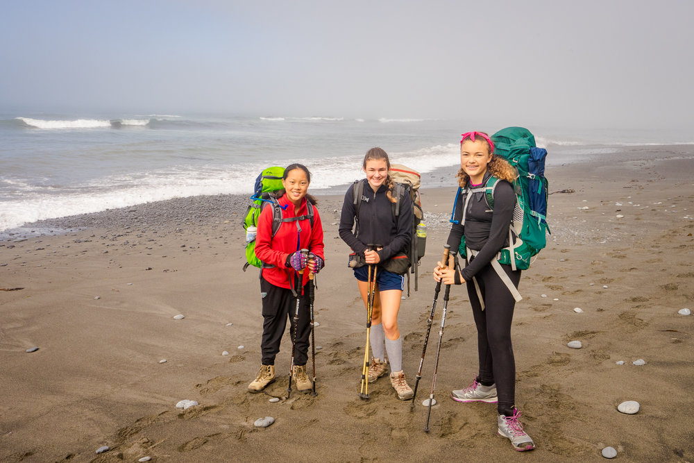 2016_August_20-Lost_Coast_Trail-26869.jpg