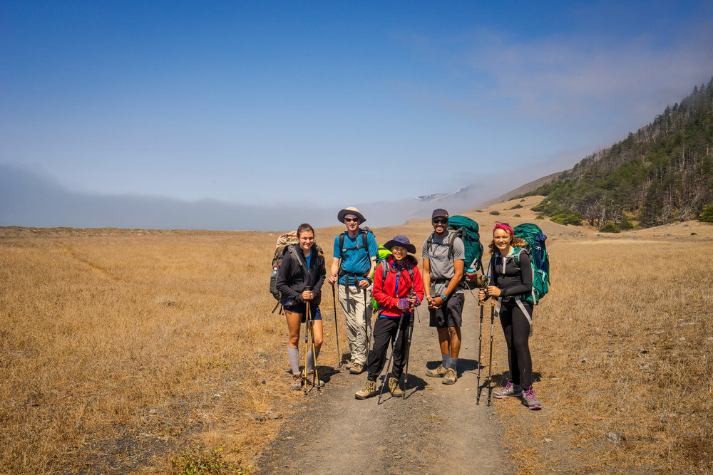 2016_August_20-Lost_Coast_Trail-26899.jpg