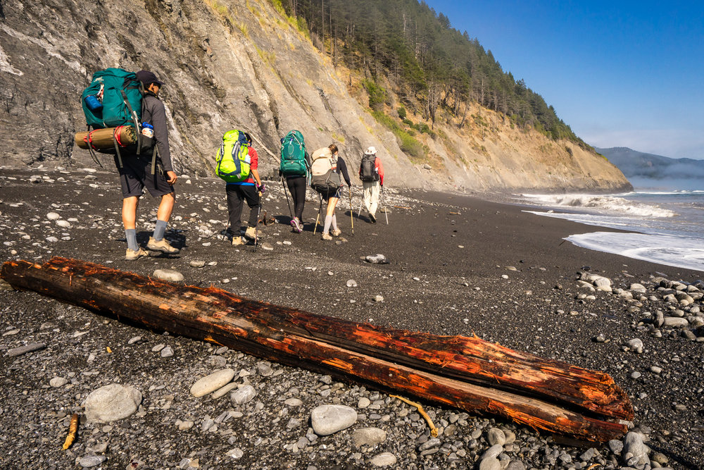 2016_August_20-Lost_Coast_Trail-26986.jpg