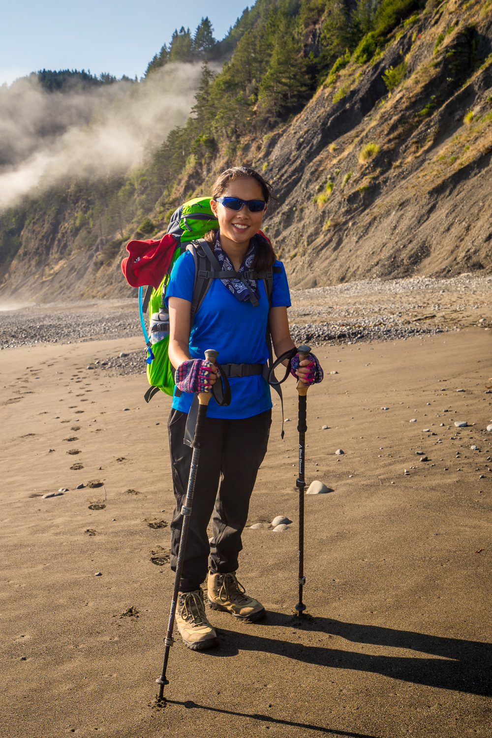 2016_August_20-Lost_Coast_Trail-27010.jpg