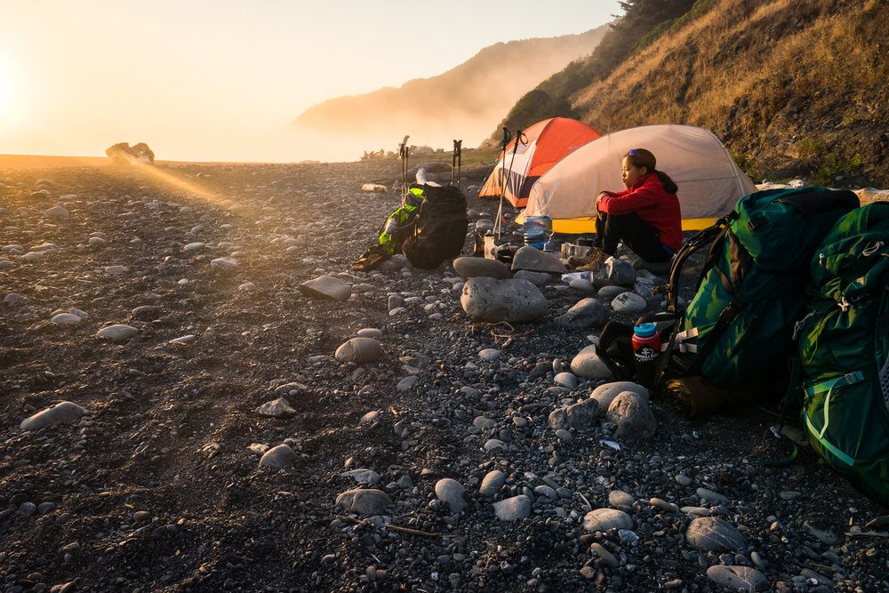 2016_August_20-Lost_Coast_Trail-27028.jpg