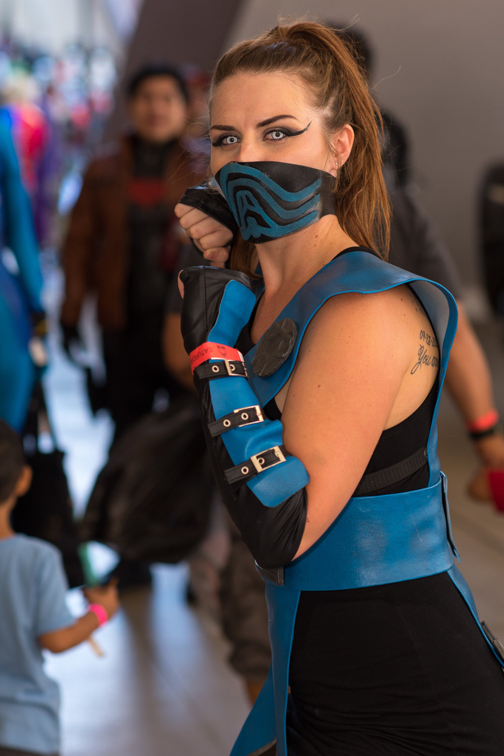 2016_September_17-longbeach_comic_con-28291.jpg
