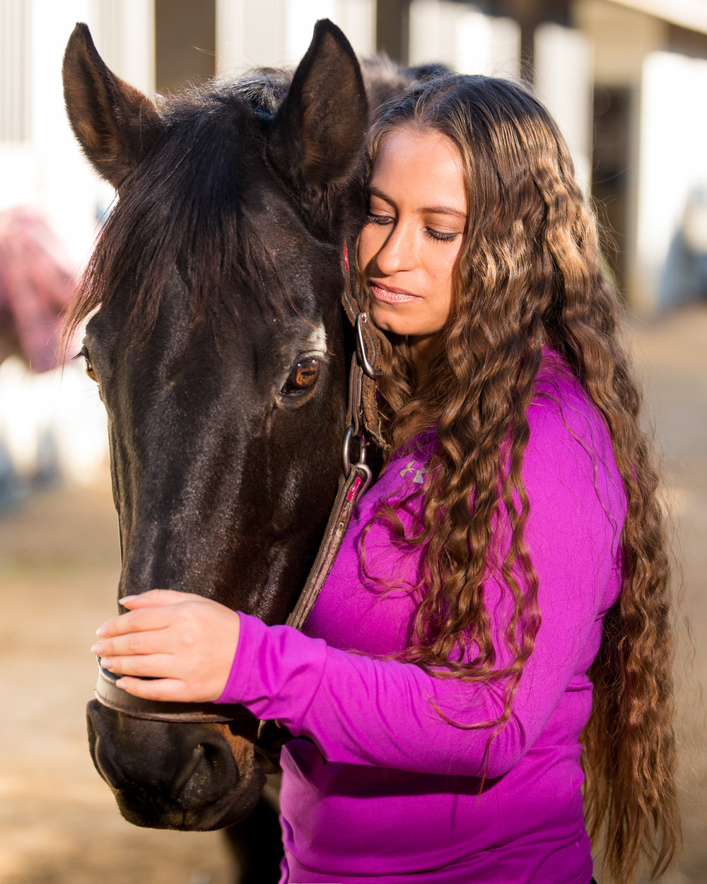 2016_December_20-Sabina_Grusnick_PV_Stables-35018-Edit.jpg