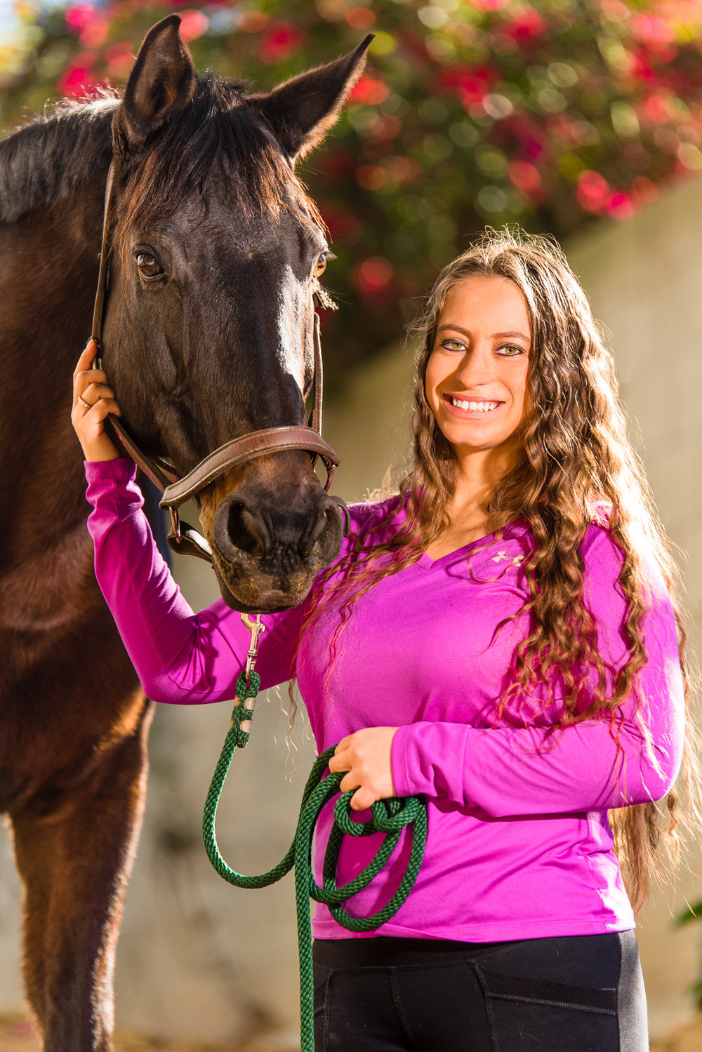 2016_December_20-Sabina_Grusnick_PV_Stables-35060-Edit.jpg