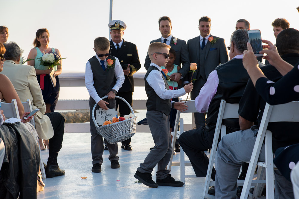2016_September_04-nomad_lola_wedding_secondshooter-27355.jpg