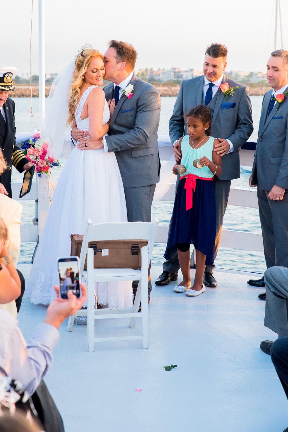 2016_September_04-nomad_lola_wedding_secondshooter-27484.jpg
