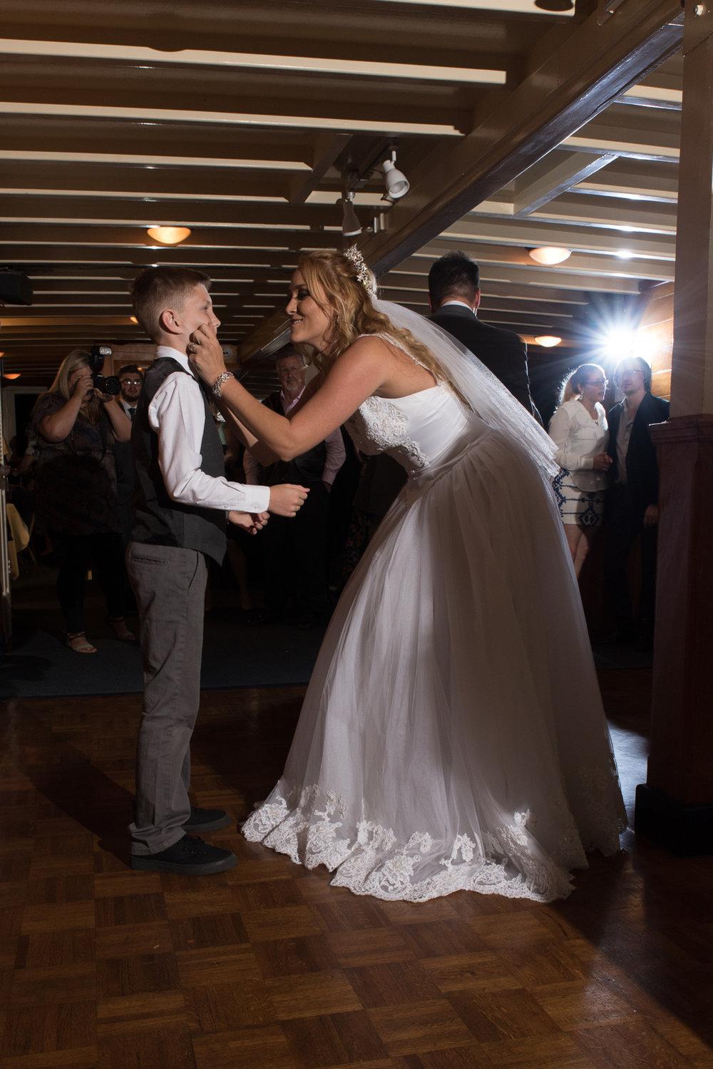 2016_September_04-nomad_lola_wedding_secondshooter-27835.jpg