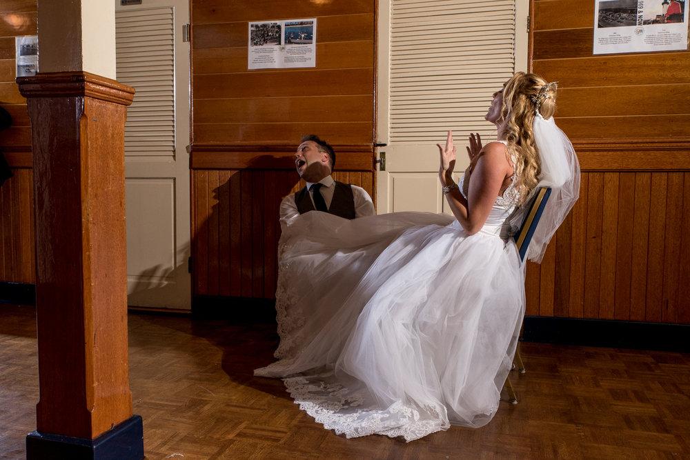 2016_September_04-nomad_lola_wedding_secondshooter-27929.jpg