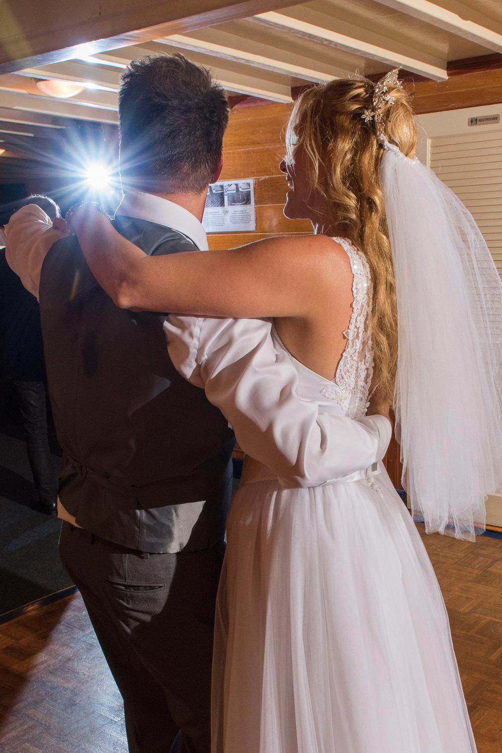 2016_September_04-nomad_lola_wedding_secondshooter-27985.jpg