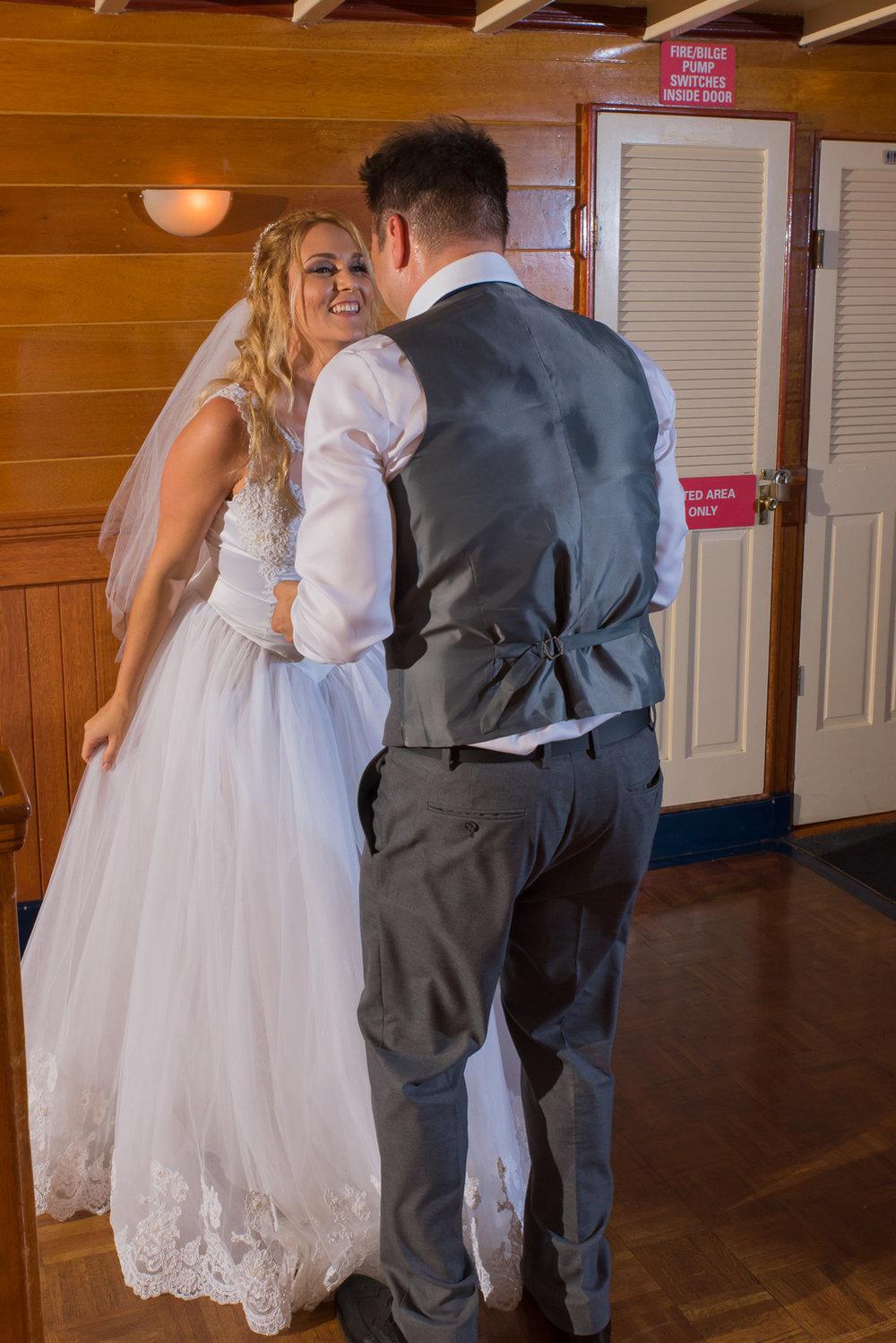 2016_September_04-nomad_lola_wedding_secondshooter-28022.jpg