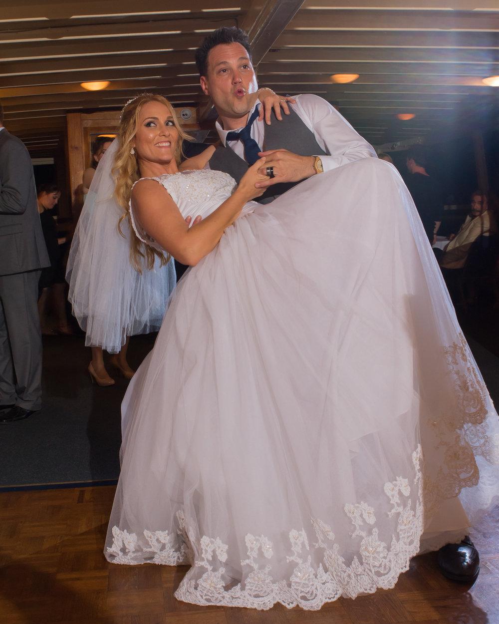2016_September_04-nomad_lola_wedding_secondshooter-28006.jpg