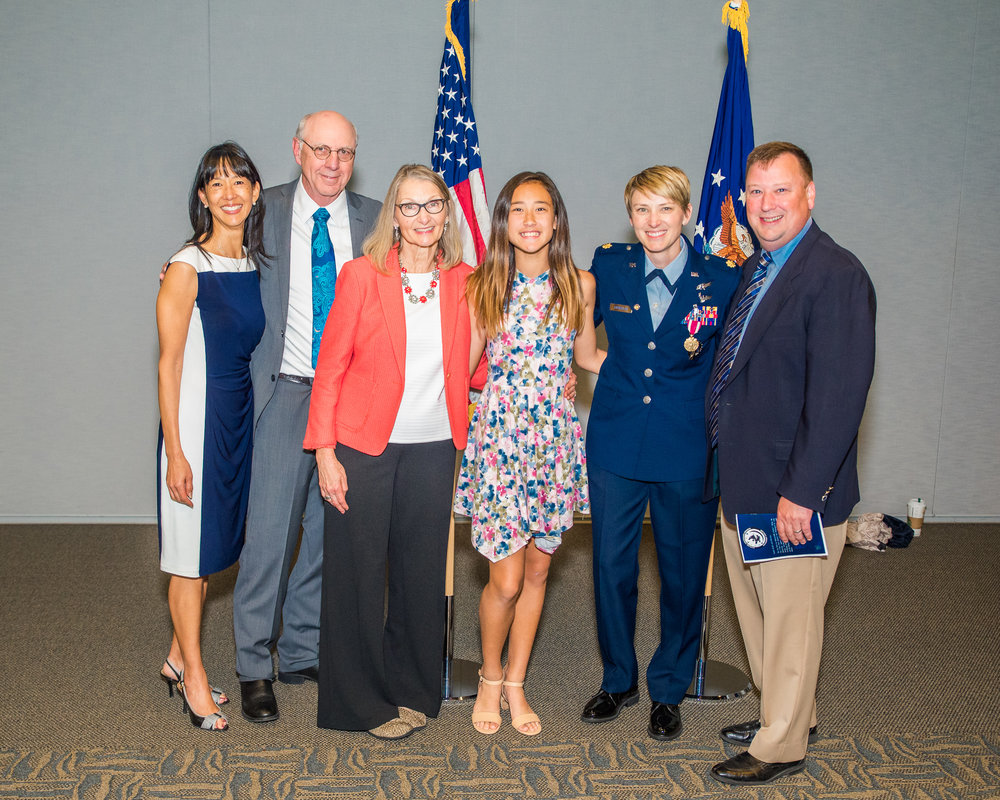 2017_May_25-Mel_Stricklan_Retirement-40870.jpg
