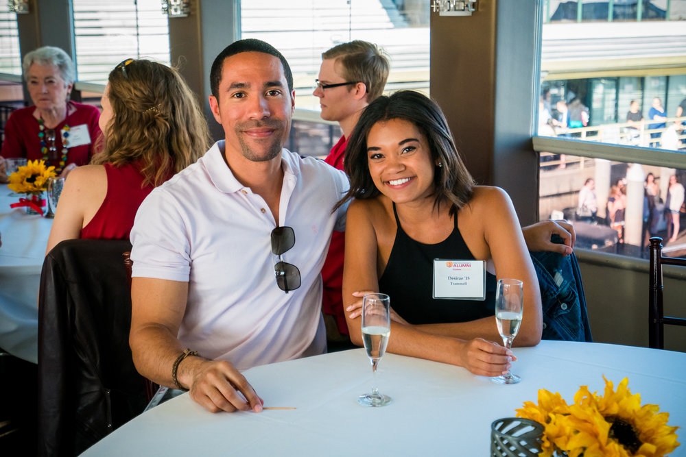 Iowa_State_Alumni_20170429-8.jpg