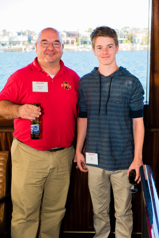 Iowa_State_Alumni_Nikon_20170429-38.jpg