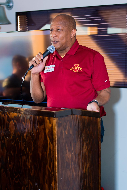 Iowa_State_Alumni_Nikon_20170429-57.jpg