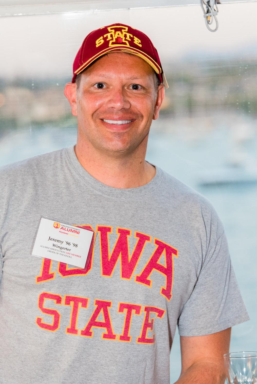 Iowa_State_Alumni_Nikon_20170429-68.jpg